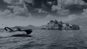 R 7.6 Sportivo e versatile - Foto 1   Bayamo - Sea Identity