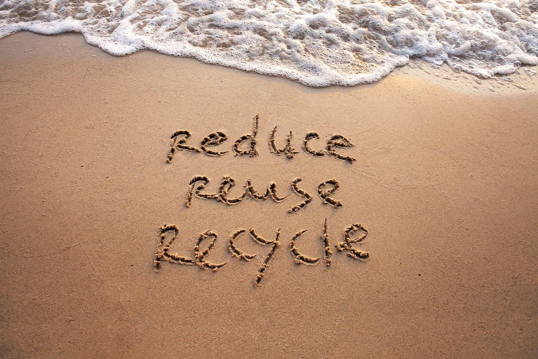 Ambiente e sostenibilità